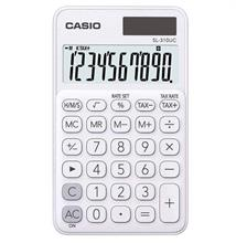 Casio SL-310UC Calculator